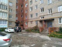 Продается 3 комнатная квартира, Челябинская область, Верхний Уфалей, Чекасина 4