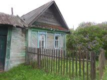 Продается дом-дача в г. Нязепетровске по ул. 20 лет РККА