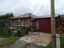 Продается дом, Челябинская область, Верхний Уфалей. Держинского