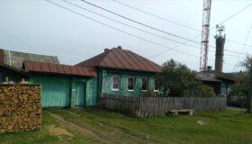 Продается дом, Челябинская область, Верхний Уфалей, поселок Нижний Уфалей, Луначарского
