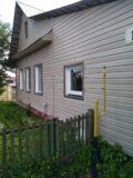 Продается дом, Челябинская область, Верхний Уфалей, Бахтинова