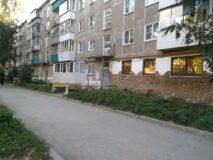 Продается 1 комнатная квартира, Челябинская область, Верхний Уфалей, Каслинская 4 а