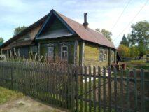 Продается дом, Челябинская область , Верхний Уфалей, Коммунальная