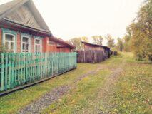 Продается дом, Челябинская область, Верхний Уфалей, Коммунальная