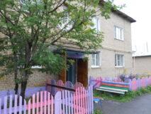 Продается 2-х комнатная квартира в г. Нязепетровске по ул. Р. Люксембург