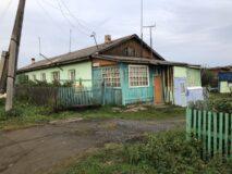 Продается квартира в г. Нязепетровске по ул. С. Лазо 20