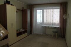 Продаётся 3-х комнатная квартира по ул. Ленина 22