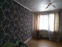 Продается 1 комнатная квартира, Челябинская область, Верхний Уфалей, поселок Нижний Уфалей, Луначарского