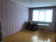 Продаётся квартира в г.Нязепетровске по ул. Свердлова 25