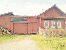 Продается дом, Верхний Уфалей, Мраморная