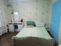 Продаётся дом- квартира в д.Ситцева по ул. Степанова.