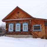 Продаётся жилой дом в г. Нязепетровске по ул. Уфимская
