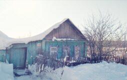 Продается дом, Челябинская область, Верхний Уфалей, Комсомольская
