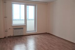 Продаётся квартира в г. Нязепетровске по ул. Свердлова 74а.