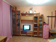 2 комнатная квартира, Челябинская область, Верхний Уфалей, Ленина 192
