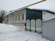 Продается дом, Верхний Уфалей, Нязепетровск