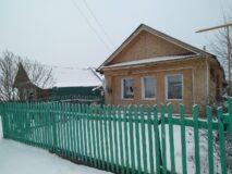 Продается дом, Челябинская область, Верхний Уфалей , Ленина