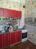Продается 2 комнатная квартира, Челябинская область, Верхний Уфалей, Некрасова