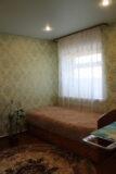 Продаётся дом- квартира в г. Нязепетровске по ул. С.Лазо 20.