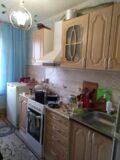 Продается 3 комнатная квартира, Челябинская область, Верхний Уфалей, поселок Нижний Уфалей, Энгельса 53