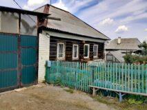 Продается дом, Челябинская область, Верхний Уфалей, Свободы