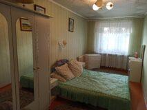 Продаётся квартира в г. Нязепетровске по ул. Розы Люксембург 9