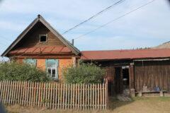 Продаётся дом в г. Нязепетровске по ул. Железнодорожная