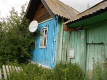 Продается жилой дом в г. Нязепетровске по ул. Калинина