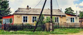 Продается 3 комнатная квартира, Челябинская область, Верхний Уфалей, поселок Пригородный, Пирогова