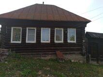 Продаётся дом в г. Нязепетровске по ул. Ключевская