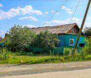 Продается 2 комнатная квартира, Челябинская область, Верхний Уфалей, поселок Пригородный , 50 лет СССР