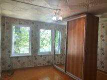 Продаётся дом-квартира в г. Нязепетровске по ул. Калинина