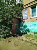 Продается нежилое помещение , Челябинская область, Верхний Уфалей, поселок Пригородный, 50 лет  СССР