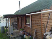 Продается дом, Челябинская область , Верхний Уфалей, Ленина