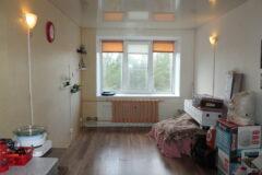 Продаётся комната в г. Нязепетровске по ул. Розы Люксембург д.6
