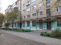Продается 1 комнатная квартира, Челябинская область, Верхний Уфалей, Карла Маркса 127