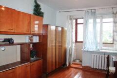 Продаётся квартира в г. Нязепетровске по ул. Советская д.7