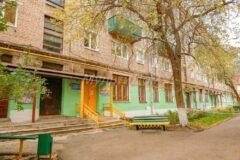 Продается 2 комнатная квартира, Челябинская область, Верхний Уфалей, Карла Маркса 127