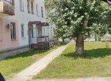 Продается 1 комнатная квартира, Челябинская область, Верхний Уфалей, Победы 34