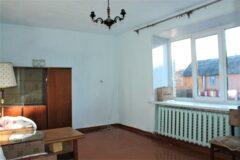 Продаётся квартира в г. Нязепетровске по ул. Роза Люксембург д.9.